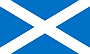 Wappen von Schottland | Flag of Scotland